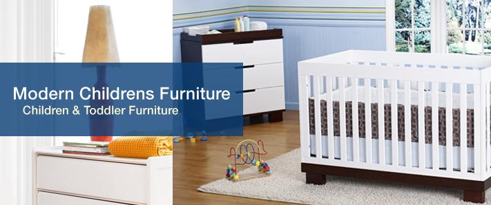 Modern Furniture Kids childrens furniture - page 1 - myurbanchild