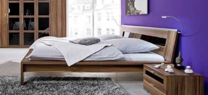 Kids Bedroom Furniture | Teen Bedroom Furniture | Modern ...