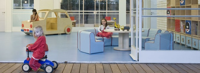 play room furniture. playroom play room furniture a