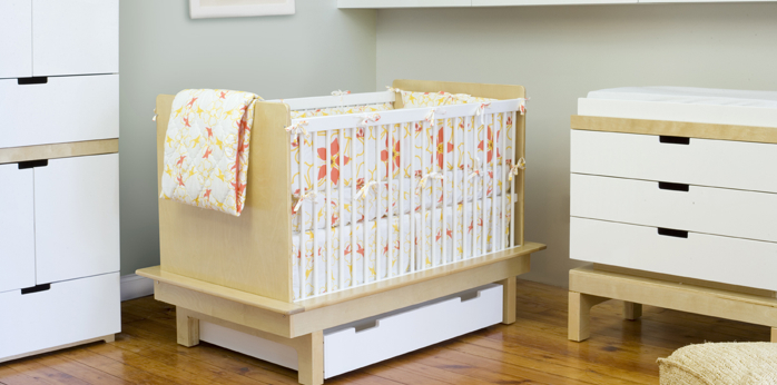 Baby Changing Tables Modern Changing Table Changing Tables