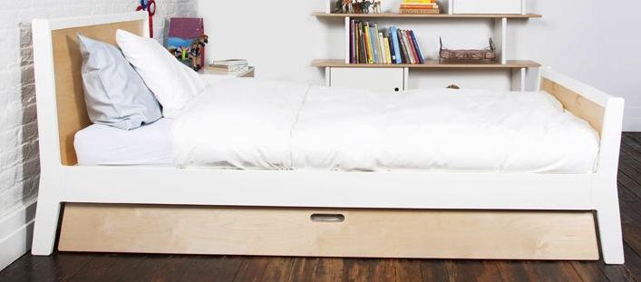 BEDROOM SETS | Toddler Bed Sets - Children Bedroom Sets - My ...