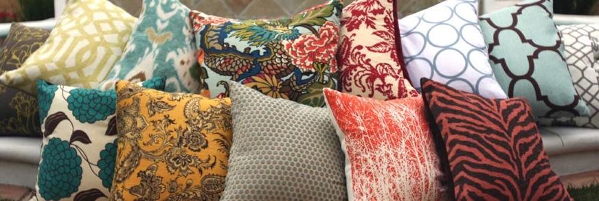 PILLOWS Page 40 MyUrbanChild Fascinating Storehouse Brand Decorative Pillows